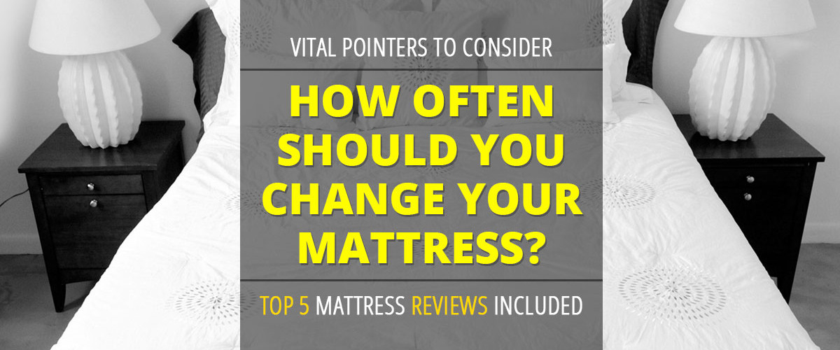 Mattresses Guide Ways to sleep better
